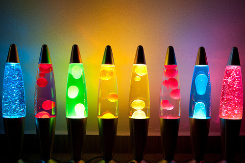 Contentequalsmoney Wp Content Uploads Media 2013 09 Lava Lamp